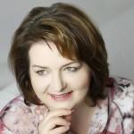 Ludmila Leinweberová