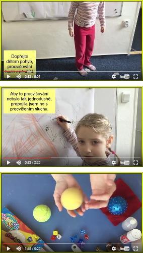 30 tyden videa