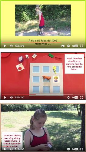 40 tyden videa
