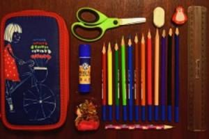 pencil-case-932143_400x250