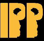 klice-logo-150